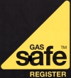 plumbline gas safe registered